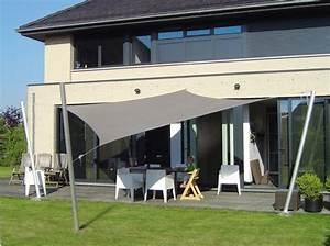 Balkon Sichtschutz Zum Klemmen : sonnensegel auf balkon befestigen stilvolle sonnensegel balkon befestigung sonnensegel in ~ Bigdaddyawards.com Haus und Dekorationen