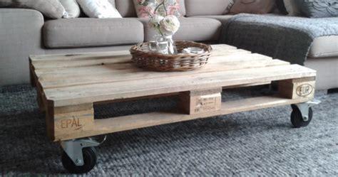 salontafel fruitkistjes meubels maken van pallets bied ongekende mogelijkheden