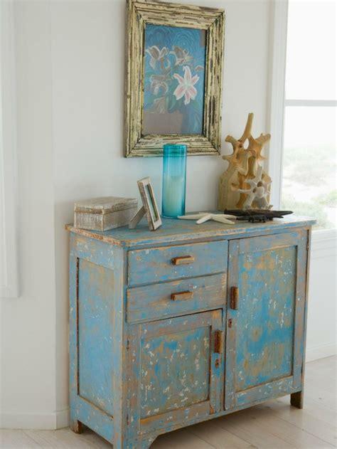 meuble en relooker un meuble en bois id 233 es et astuces