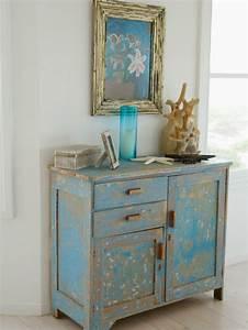meuble relook amazing cuisine en ch ne relook e gris With rajeunir un meuble en bois