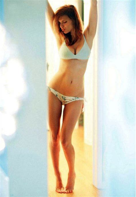 lake bell bikini 10 best images about ref female on pinterest jessica
