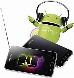 Mp3 Player Mit Android Betriebssystem : samsung galaxy s wifi 5 0 dab multimedia mp3 player dab radio mit bluetooth wlan dlna ~ Somuchworld.com Haus und Dekorationen