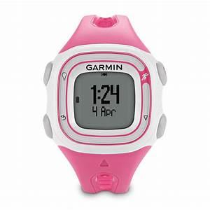 Montre Garmin Forerunner 10 : garmin forerunner 10 010 01039 05 achat vente montre running sur ~ Medecine-chirurgie-esthetiques.com Avis de Voitures