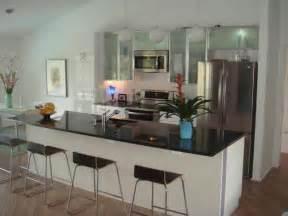 ikea kitchen furniture ikea kitchen cabinets house furniture