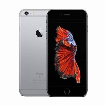 6s Iphone Iphones 16gb Very