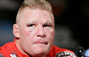 Brock Lesnar biography, birth date, birth place and pictures