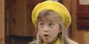 Full House's Jodie Sweetin Denies Being In Rehab
