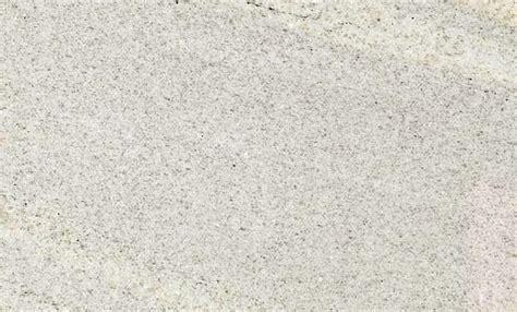 granit imperial white granite countertops crosstown plumbing