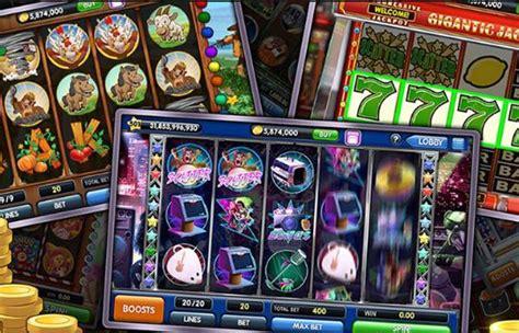 Игровые автоматы онлайн King kazino на сайте kazino7 ...