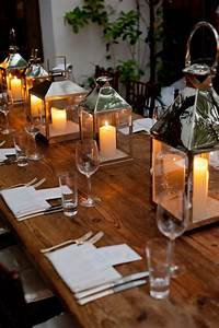 59 Best Dining Table Decor Images On Pinterest Dining