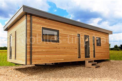 Tiny Haus Mobil Kaufen by Mobilheim Preis Ausstattung Mobiles Tiny House