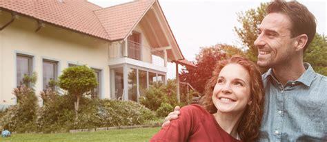 Haus Kaufen Frankfurt Oder Sparkasse by Haus Oder Wohnung Kaufen In Wiehl Sparkasse Gm De