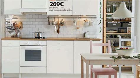 catalogue bureau center ikea lustre cuisine chaises salle manger housses de