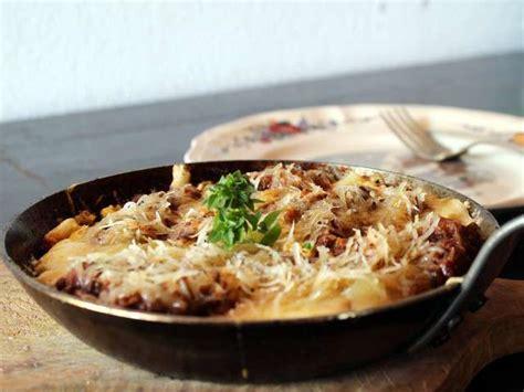 cuisine sans gluten recettes recettes d 39 omelettes et cuisine sans gluten