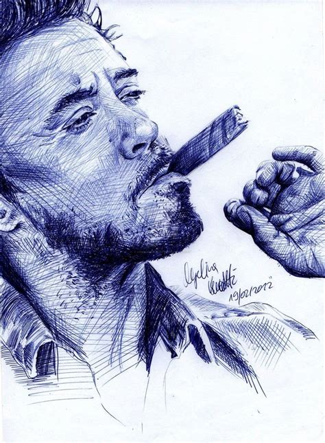 robert downey jr ballpoint  result