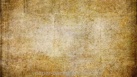 Free Background Textures Hd Wallpapers Textures Wallpaper Cave