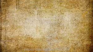 HD Wallpapers Textures