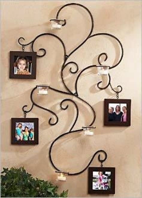 metal wall accents wall arts metal scroll frame decor decorative wrought 4099