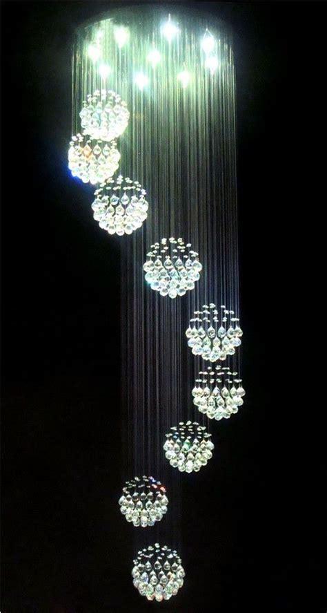 chandelier lighting australia designer chandelier australia pty ltd spiral led