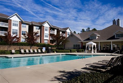 grand terraces apartments capital acquires 550 unit multifamily portfolio for