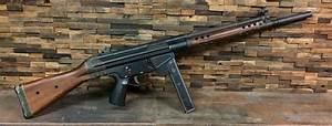 HK G3 or Cetme 45acp conversion kit – Rhineland Arms  G3