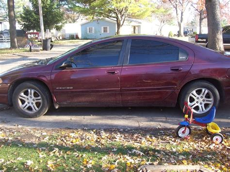 cars  sale  owner  quincy il