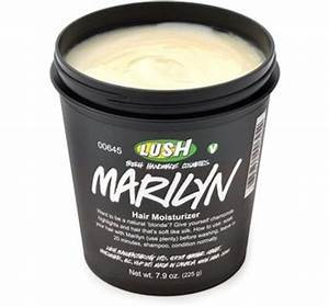 Clairol Shimmer Lights On Brown Hair 6 Lush Marilyn Hair Moisturizer 13 Best Products For