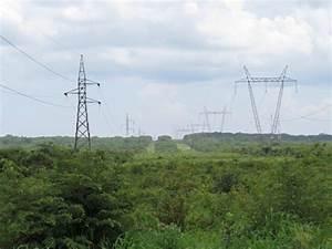 [wanabidii] Electricity - Africa: Aurecon awarded contract ...