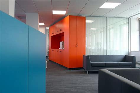 sncf siege social recrutement aménagement du bureaux pour voyages sncf com benjamin