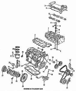 2000 Jetta Vr6 Motor Oil