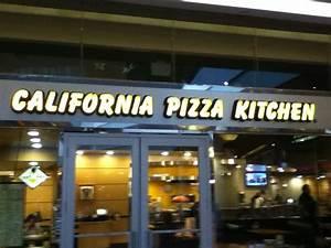 California pizza kitchen dress code for California pizza kitchen boston