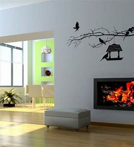 wall art designs amazing best design home wall art decor With wall paintings for home decoration
