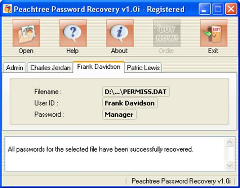 Peachtree Password Recovery (versions 2002 To 2015. Treating Thyroid Cancer Sky Mile Credit Cards. Creative Mortgage Lending Venture Capital Crm. Email Marketing Vs Direct Mail. Online Summer Courses For College Credit. Fire Suppression System For Data Center. Job Posting Website Template. Four Star Realty Denver Reverse Mortgages Hud. Laptops In The Classroom Branford Hall Career
