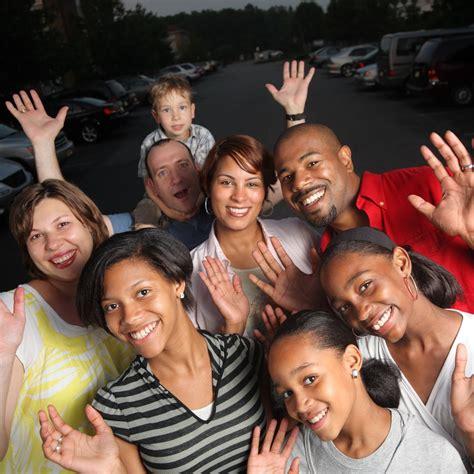 resources  parents  diverse cultures working