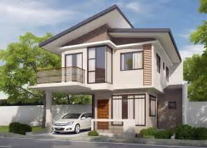 Two Bedroom Houses For Rent Near Me by Boxhill Residences Sitio Libo Mohon Talisay City Cebu