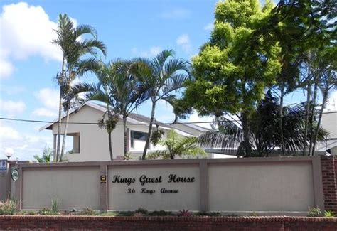 Updated 2019 Guesthouse Reviews & Price Comparison (westville, South Africa
