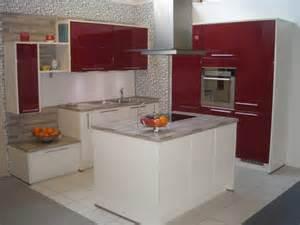 küche insel küche mit insel nobilia küchen küchen regional