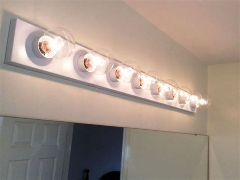 Cheap Bathroom Lighting Fixtures by Pin By Mcray On Lighting In 2019 Bathroom Light