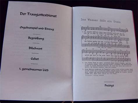 die  besten ideen fuer kirchenlieder hochzeit katholisch