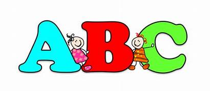Abc Kindergarten Clipart Auburn Kayla Kiesewetter Elementary