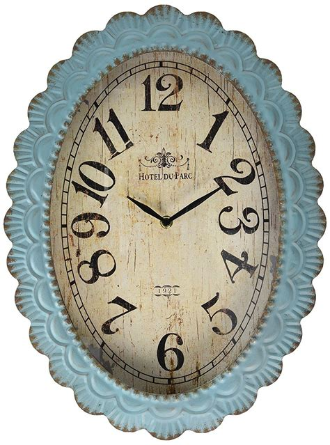 Exclusive and classy wall clocks to enhance the look of your house. Top 3 Wall Clocks under $50: What a wonderful way to add a ...