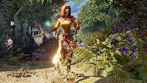 Fable Legends Will Have Constant Stream Of DLC GameSpot