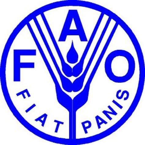 Fiat Panis by ملتقى النجد التنموي