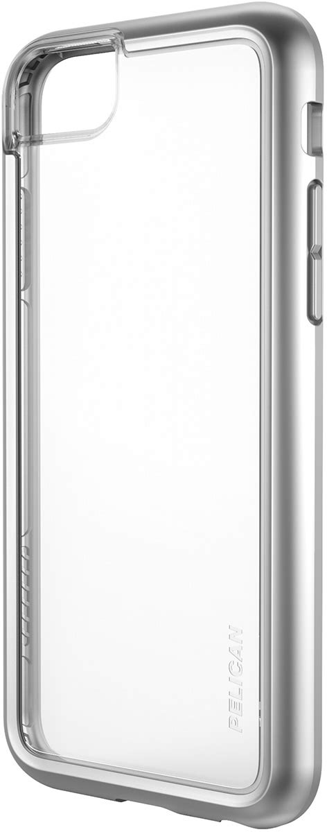Adventurer iPhone 6 / 6s / 7 / 8 | Pelican