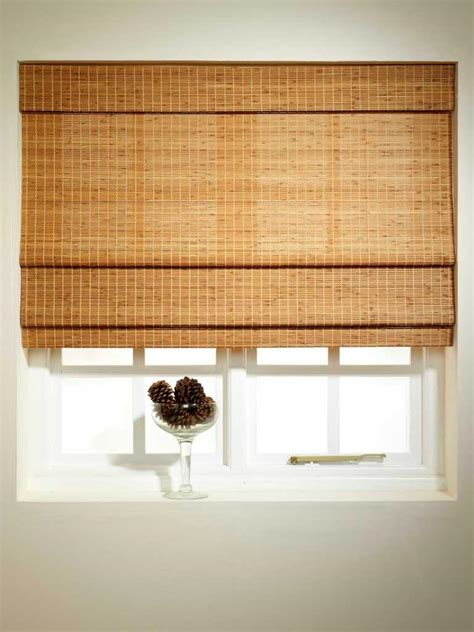 Bamboo Roller Blinds by Bamboo Blinds Vertiblind Cc
