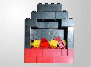 Aufbewahrungsbox Für Lego : einfache lego bauanleitungen f r kleinkinder ~ Buech-reservation.com Haus und Dekorationen