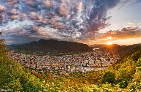 Images from Piatra-Neamt | Central European Olympiad in ...