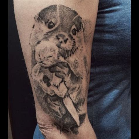 17 Best Images About Tattoo's On Pinterest Unique