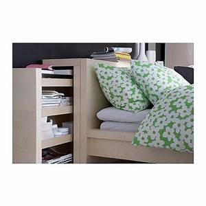 Lit Ikea Rangement : tete de lit avec rangement tete de lit ~ Teatrodelosmanantiales.com Idées de Décoration