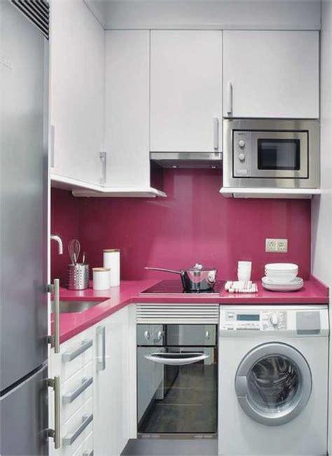winsome design interior in small kitchen modular designs